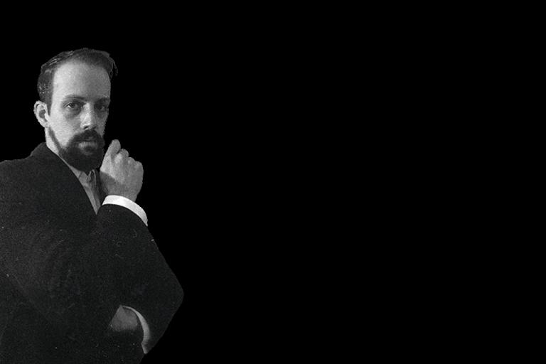 Debussy-julien-megroz-nuit-blanche-avec-monsieur-croche-musique