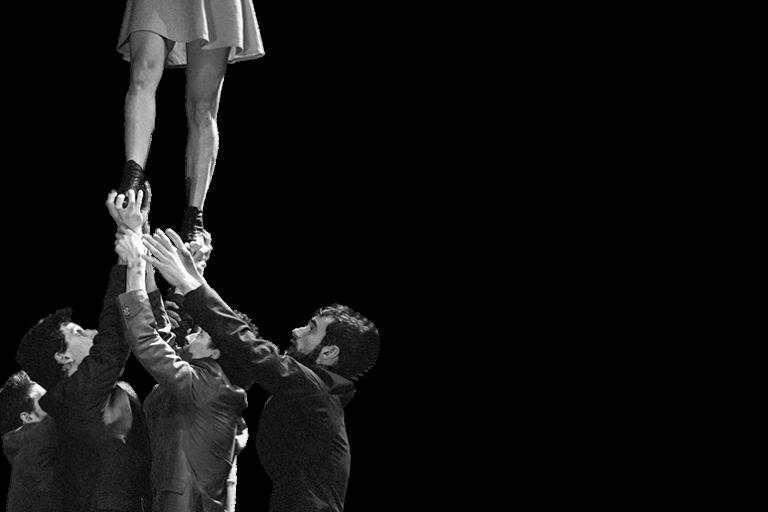 tanz-zirkus-theater-boutelis