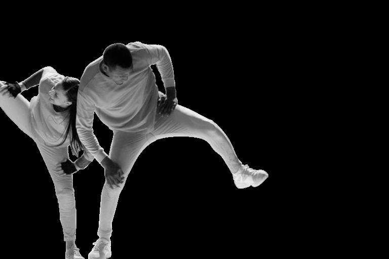 danse-pierre rigal-scandale-nebia-biel-bienne