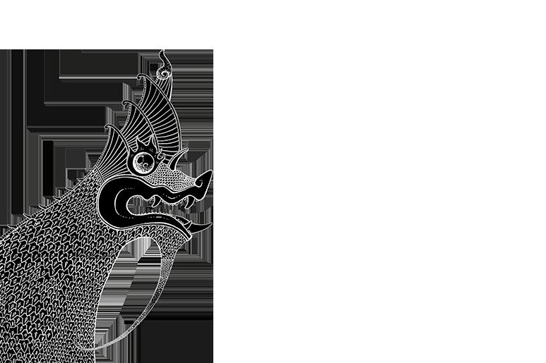 Roland Schimmelpfennig-le dragon d'or-robert-sandoz-nebia-biel-bienne