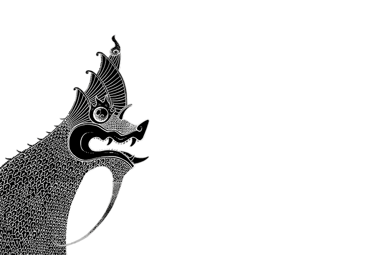le dragon d'or-robert-sandoz-nebia-biel-bienne