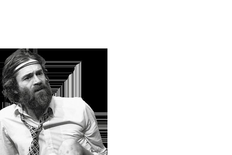 Maxime Gorki-Rideau de Bruxelles-Cie du Vendredi-Christophe Sermet-les enfants du soleil-nebia-biel-bienne