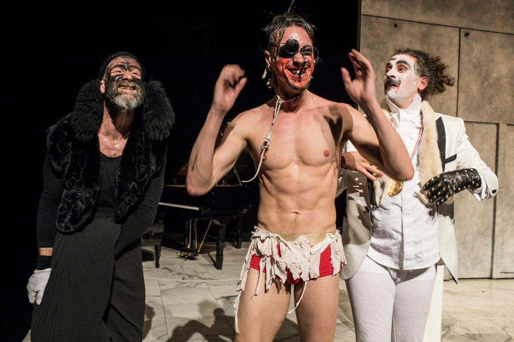eins zwei drei-biel-bienne-nebia-zimmermann-cirque-zirkus