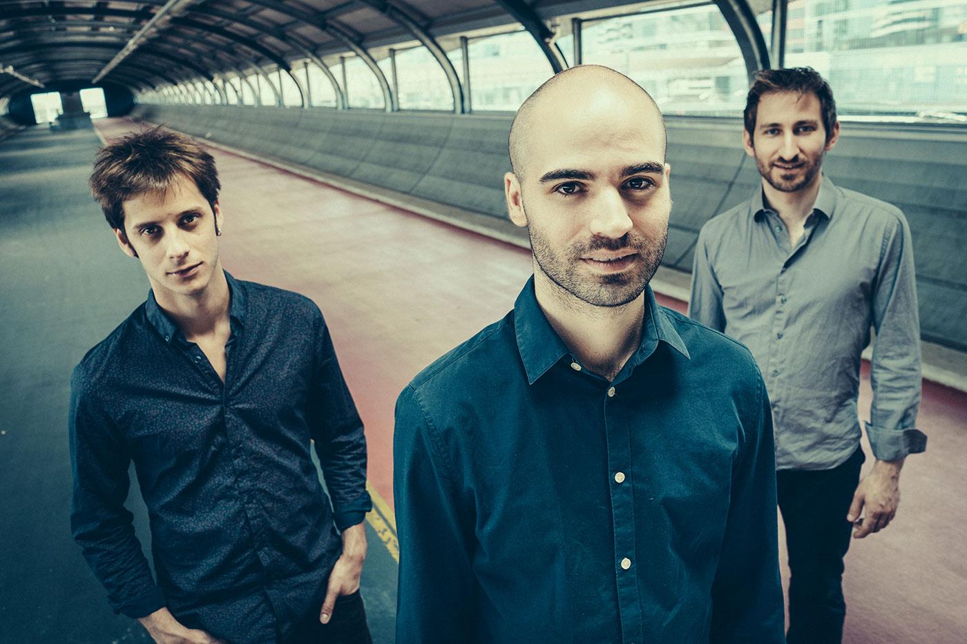Florian-Favre-trio-jazz-NicolasMasson