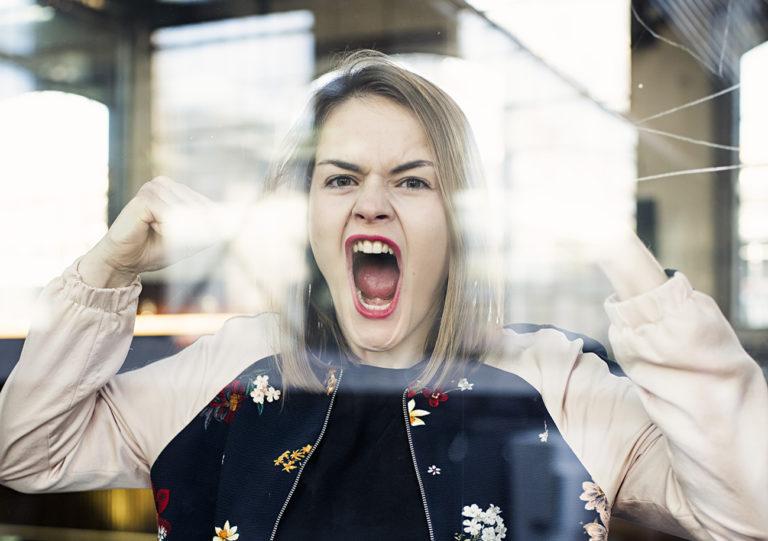 Hazel Brugger-©Ornella Cacace-groovesound-nebia-biel-bienne