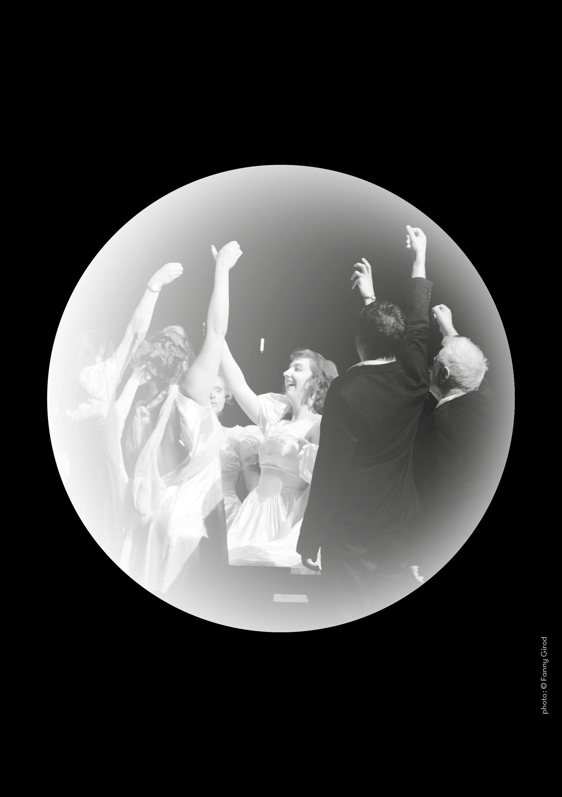 LaNuitUnique-theatre-nebia-biel-bienne