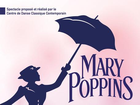 MaryPoppins-CentreDanseClassiqueC-nebia-biel-bienne