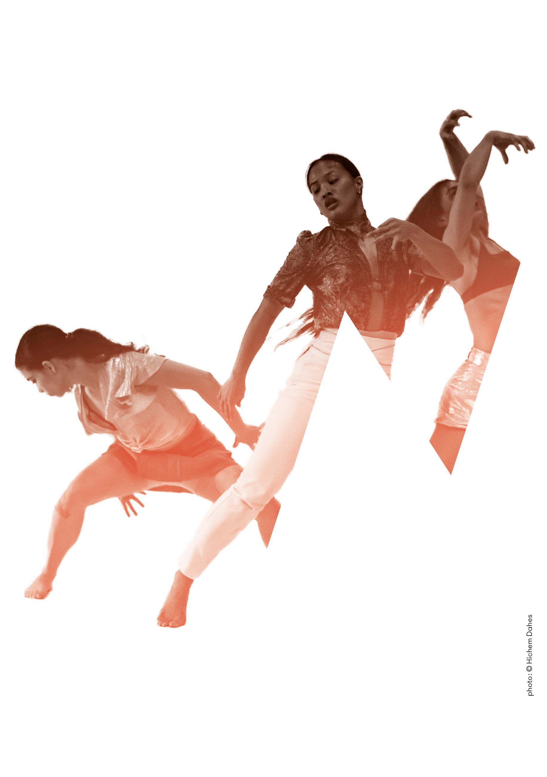 Anton-Lachky-Company-Steps-Migros-danse-tanz-nebia-biel-bienne