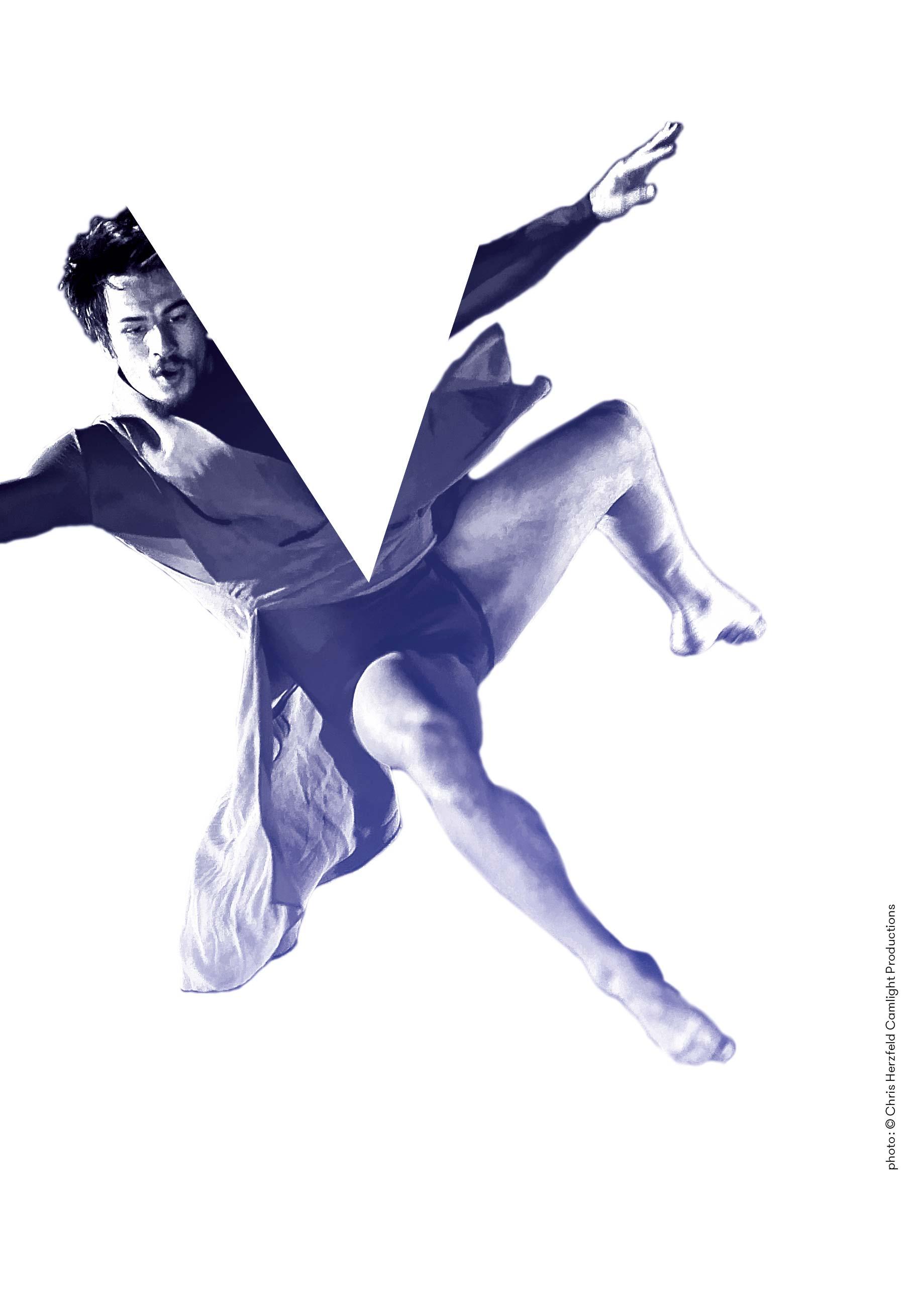 Australian-Dance-Theatre-Steps-Migros-danse-tanz-nebia-biel-bienne