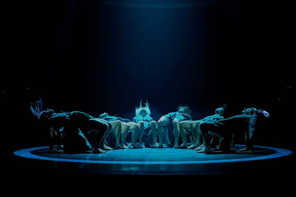 Australian-Dance-Theatre