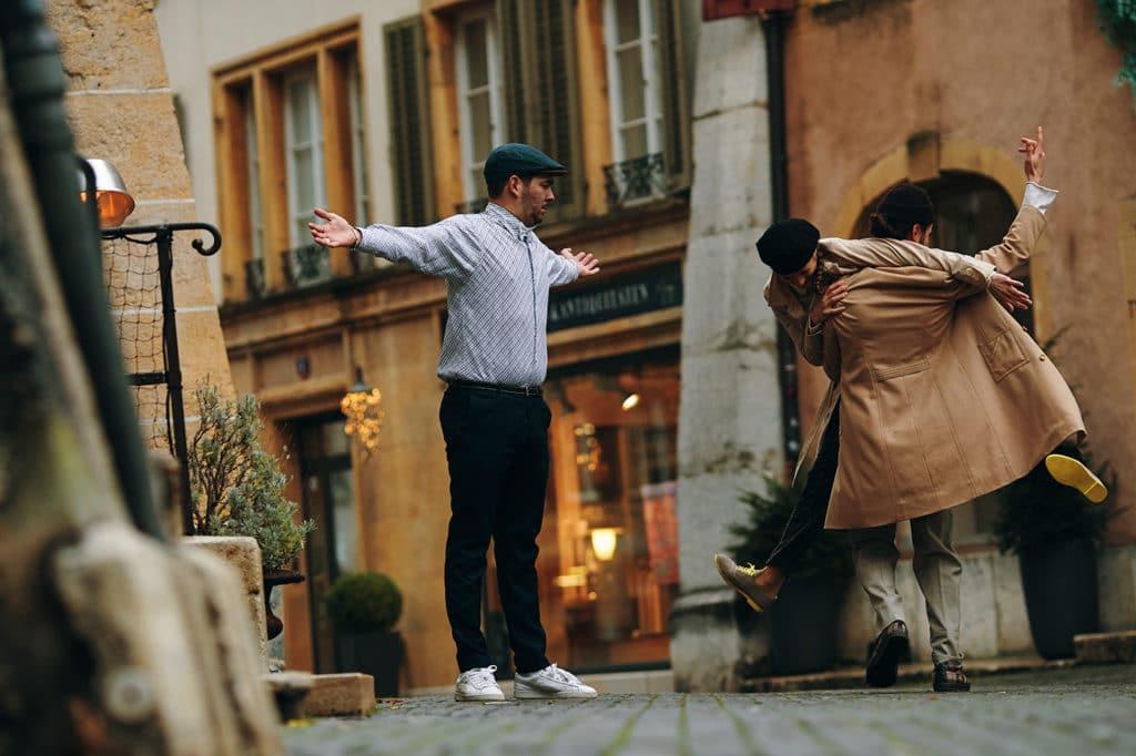 Branca-Scheidegger-Rafael-Smadja-danse-hip-hop