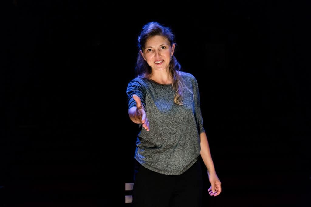 Kohlhaas-kleist-Viktoria-Kozlova-theatre-nebia-biel-bienne