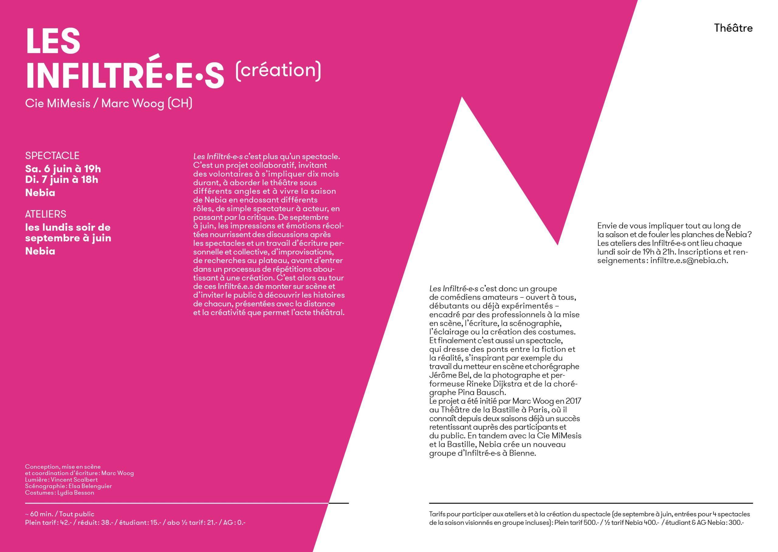 Les-Infiltrees-Cie-Mimesis-Marc-Woog-theatre-atelier-nebia-bienne