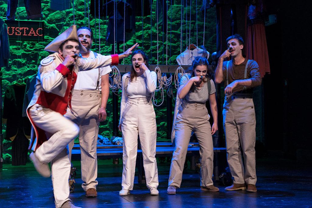 Les-Miserables-Victor-Hugo-theatre-nebia-biel-bienne