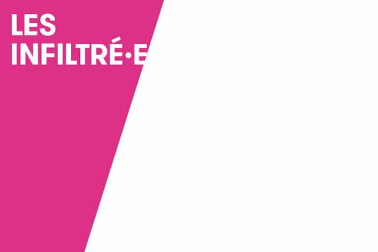 Les-Infiltrees-Cie-Mimesis-Marc-Woog-theatre-atelier-nebia-biel-bienne