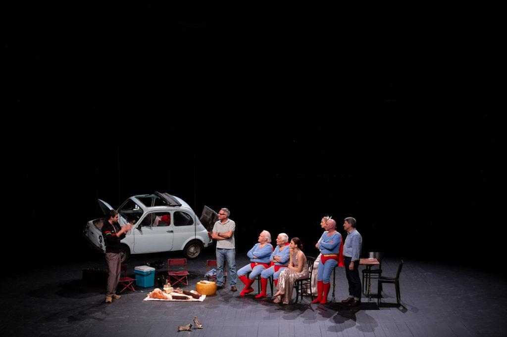 Les-Italiens-massimo-furlan-theatre-nebia-biel-bienne