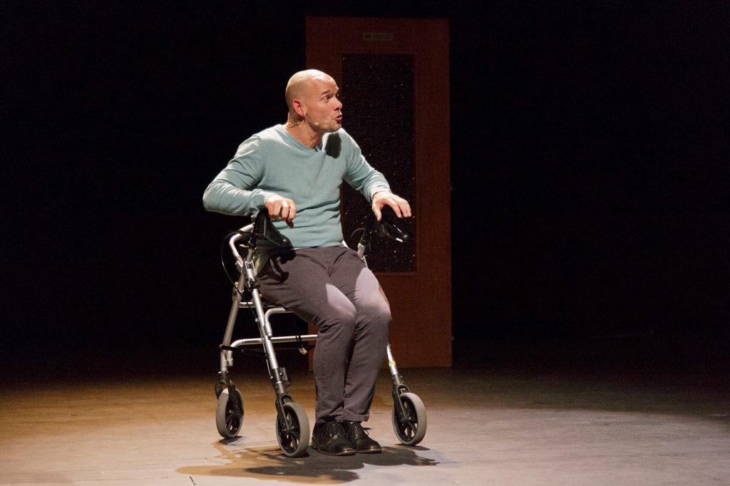 On-Avait-Dit-90-lionel-fresard-theatre-humour-nebia-biel-bienne