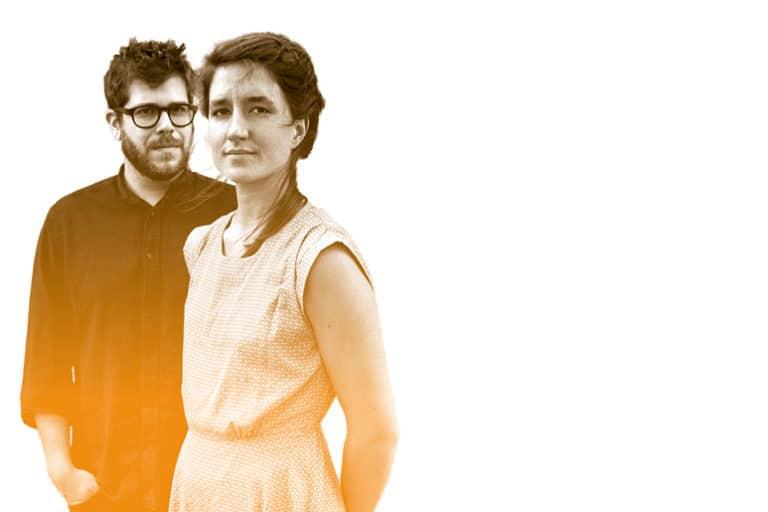 Petit-Gazon-Cie-Neurone-Moteur-Fanny-Krahenbuhl-Antoine-Rubin