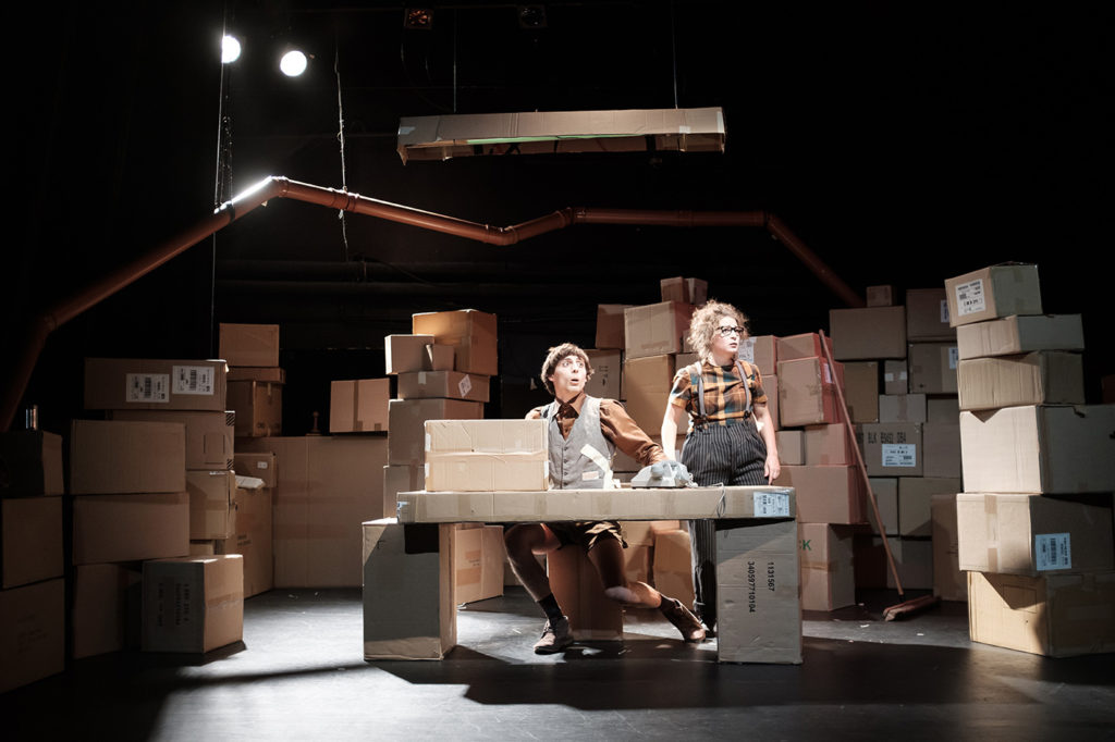 Poscriptum-les-diptik-theatre-humour-nebia-biel-bienne