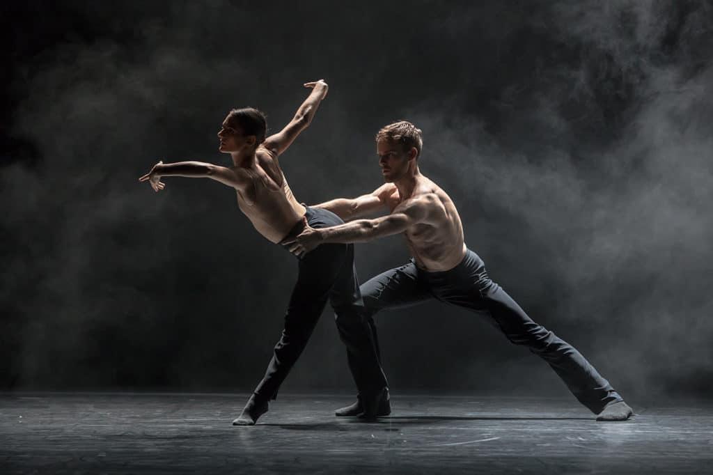 Tanz-Luzerner-Theater-TLT-Steps-Migros-danse-tanz-nebia-biel-bienne
