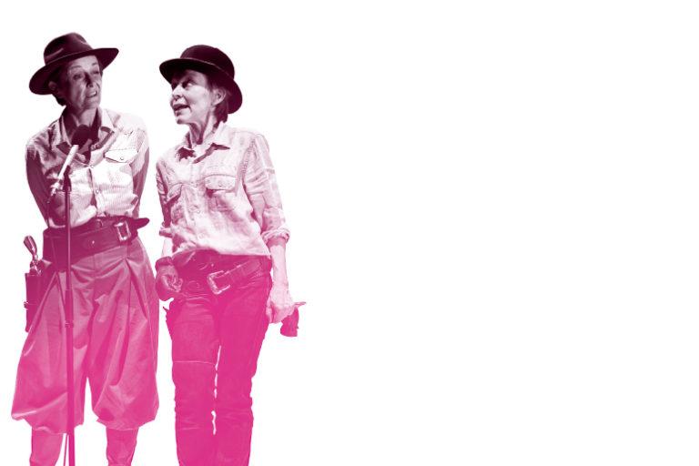 Wild-West-Women-western-theatre-nebia-biel-bienne