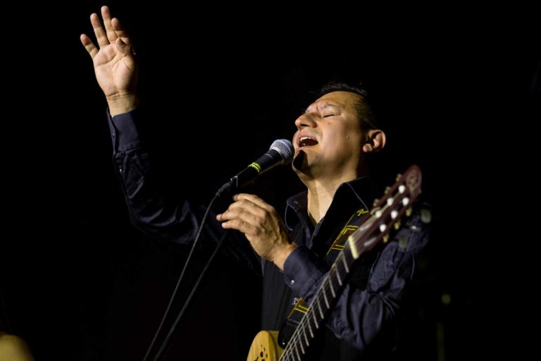 Raul-Huerta
