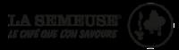 La-semeuse-logo