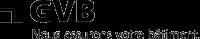 Logo_GVB_Groupe_mit_Claim_strich_pos_f